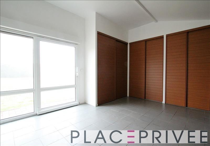 Sale house / villa Vezelise 250000€ - Picture 10