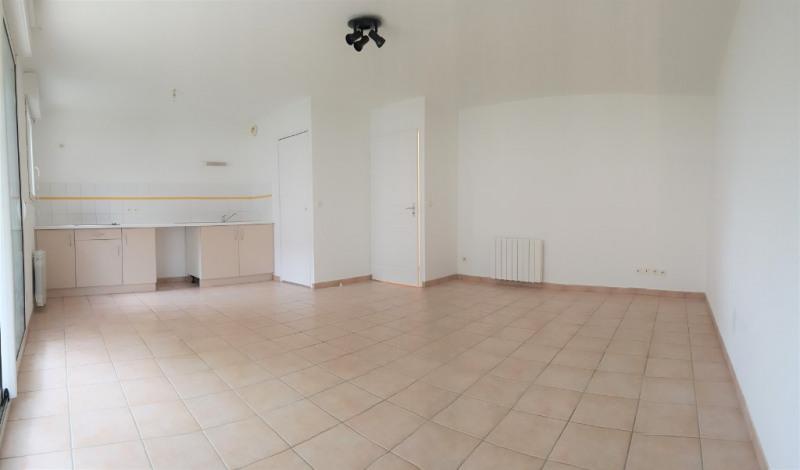 Rental apartment Aire sur l adour 465€ CC - Picture 1