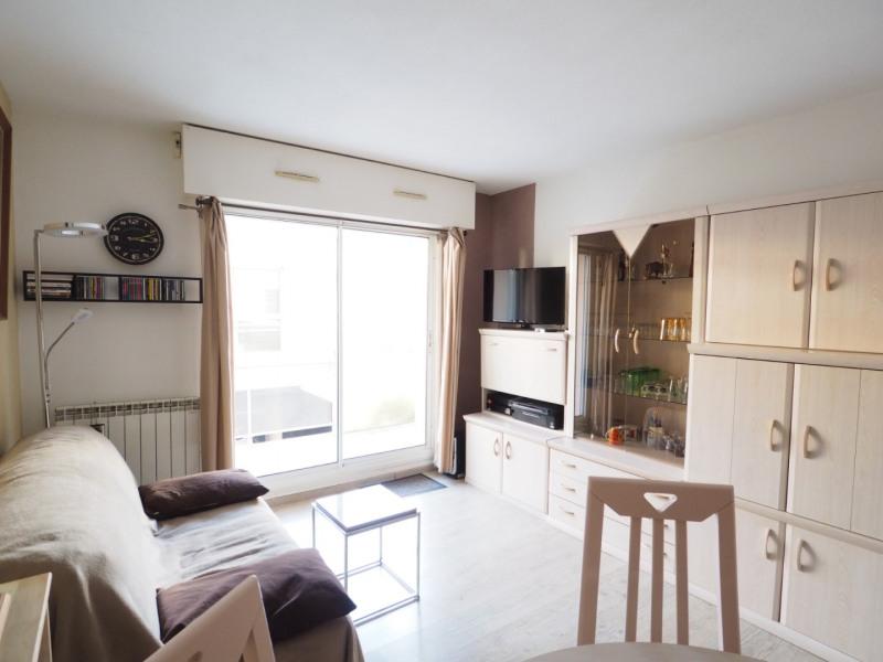 Venta  apartamento Arcachon 318000€ - Fotografía 4