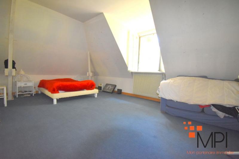Sale house / villa Mordelles 456500€ - Picture 8