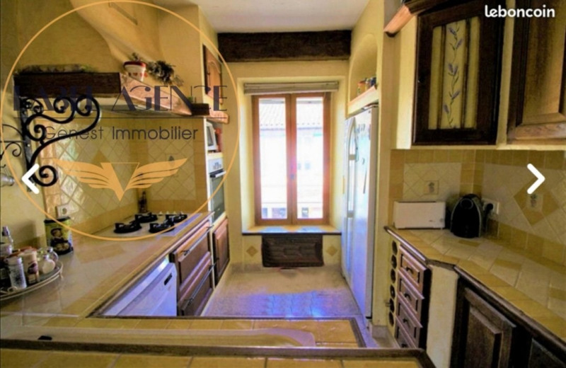 Vente appartement Le plan de la tour 189 500€ - Photo 3