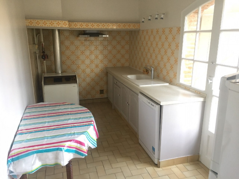 Rental house / villa Toulouse 1820€ CC - Picture 5