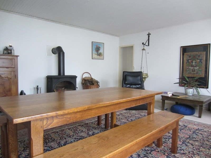 Venta  casa Tardets sorholus 110000€ - Fotografía 4