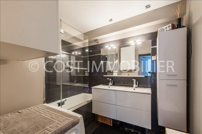 Vendita appartamento Bois colombes 339500€ - Fotografia 6