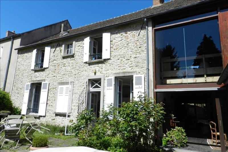 Sale house / villa Proche mormant 312000€ - Picture 1