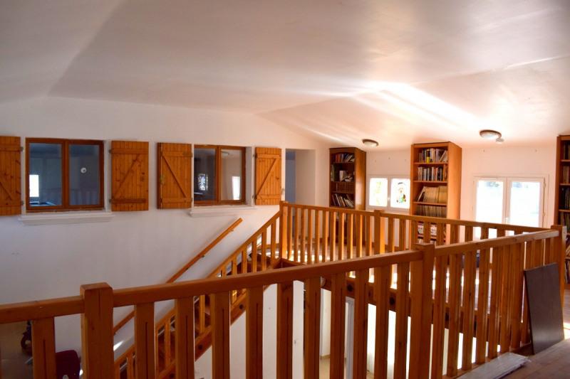 Vente de prestige maison / villa Fayence 545000€ - Photo 19