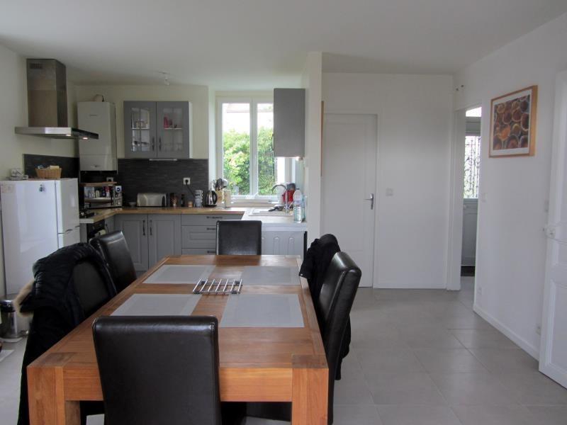 Vente maison / villa Secteur ennery 378000€ - Photo 2