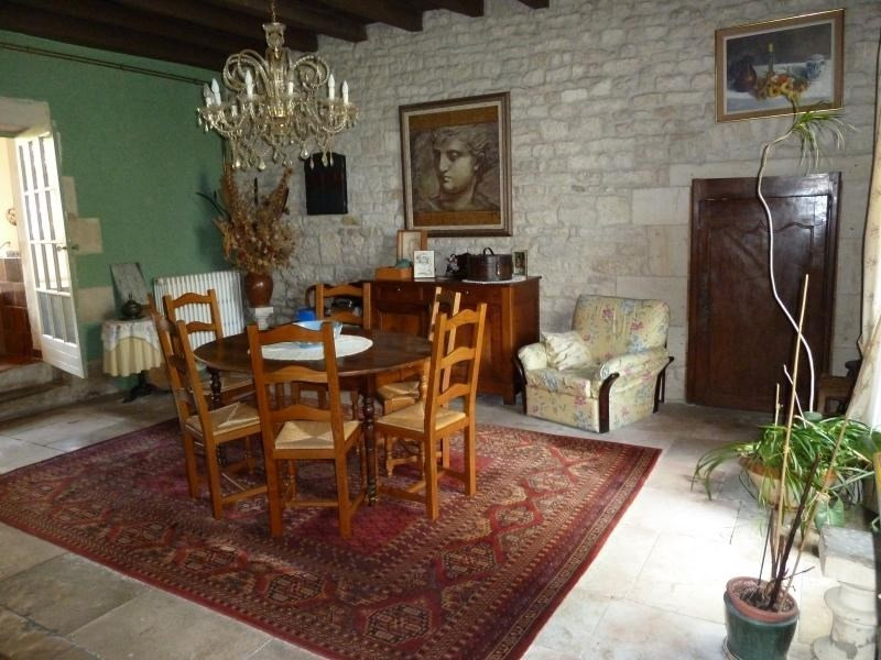 Vente maison / villa Niort 178 500€ - Photo 4