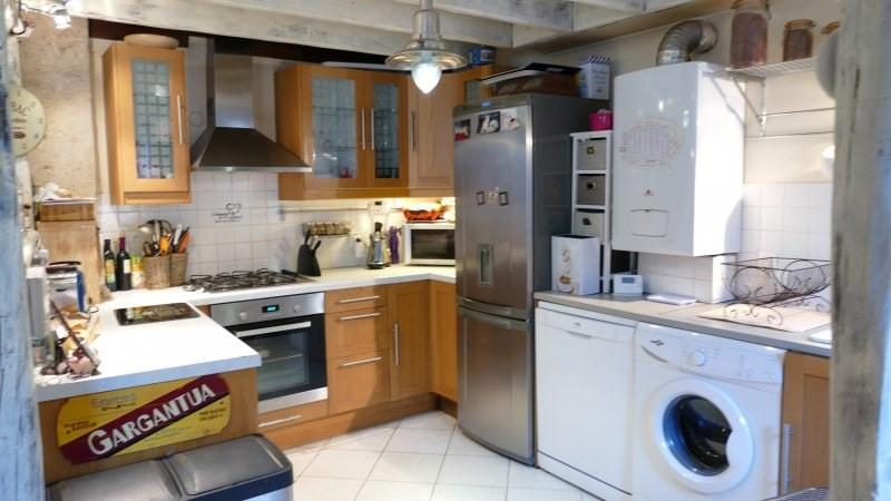 Vente maison / villa Chamant 276000€ - Photo 3