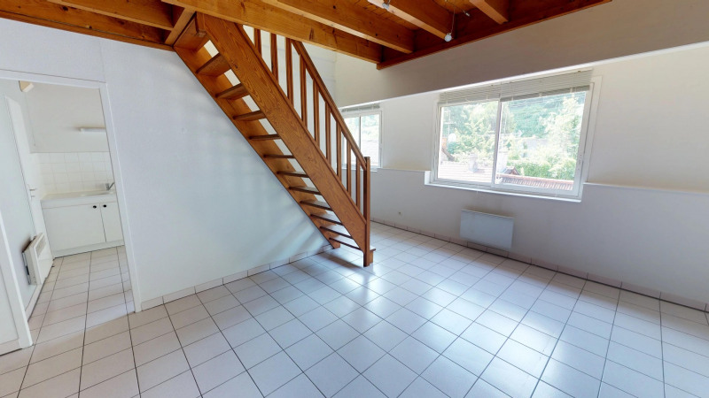 Vente appartement Bourgoin-jallieu 99 000€ - Photo 8