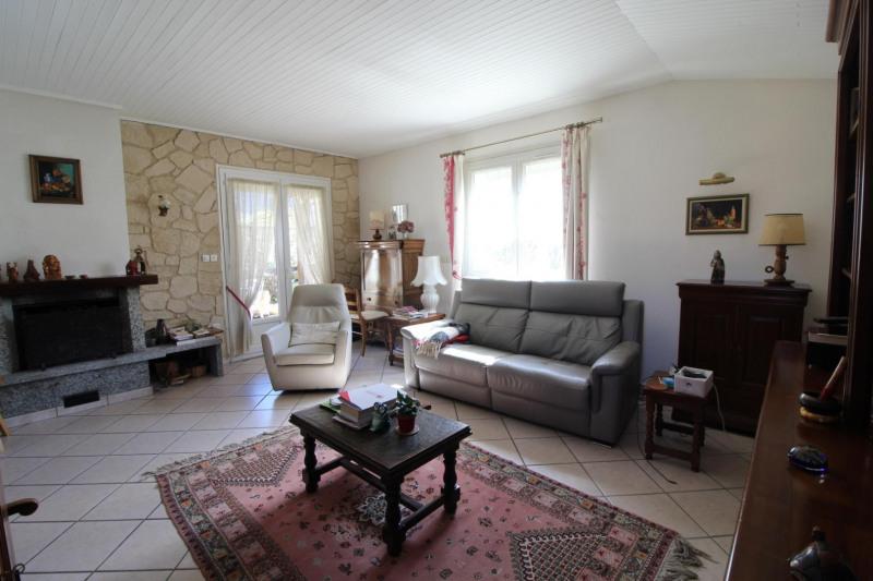 Vendita casa Voreppe 319000€ - Fotografia 4
