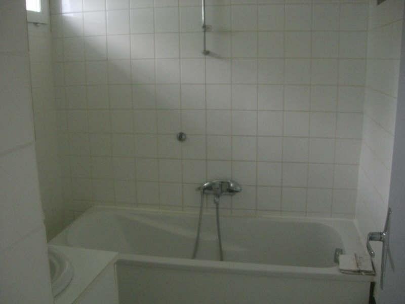 Location appartement Livron sur drome 500€ CC - Photo 3