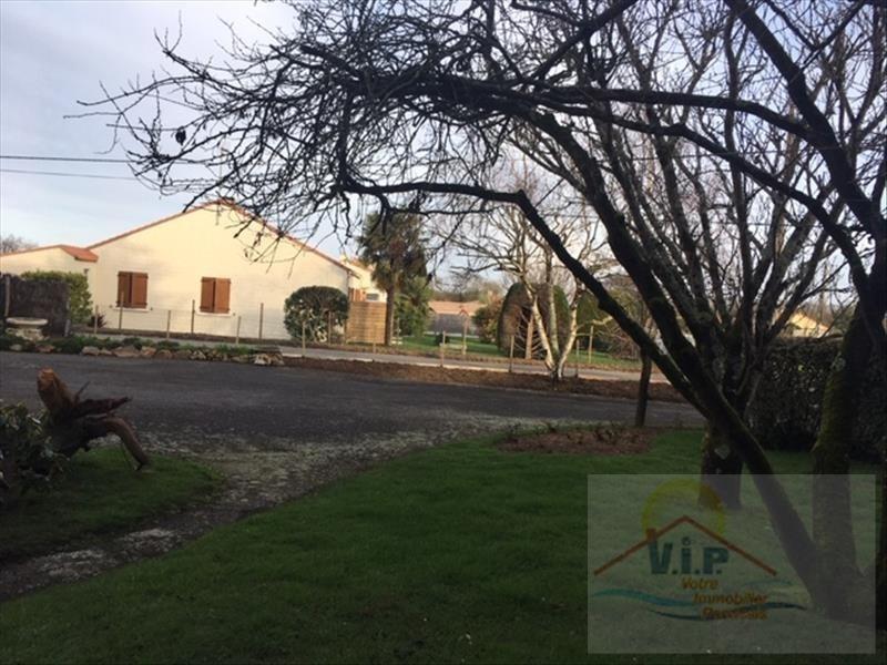Sale house / villa St brevin les pins 198500€ - Picture 3
