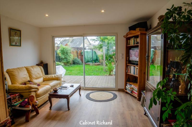 Vendita casa Dinard 289120€ - Fotografia 1