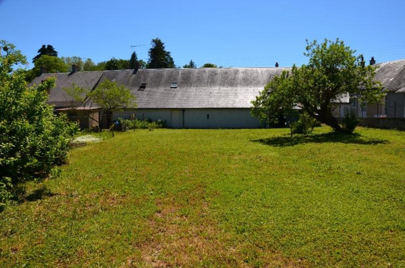Vente maison / villa Montoire sur le loir 86800€ - Photo 4