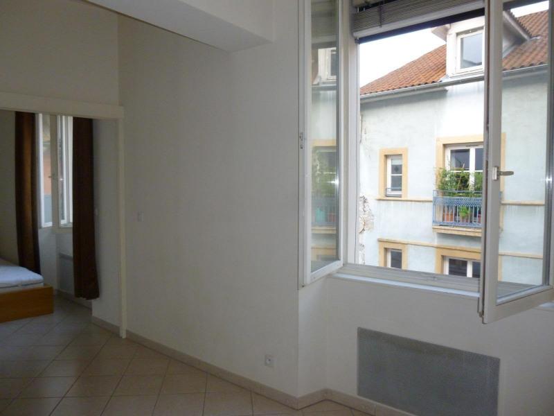 Location appartement Grenoble 602€ CC - Photo 12