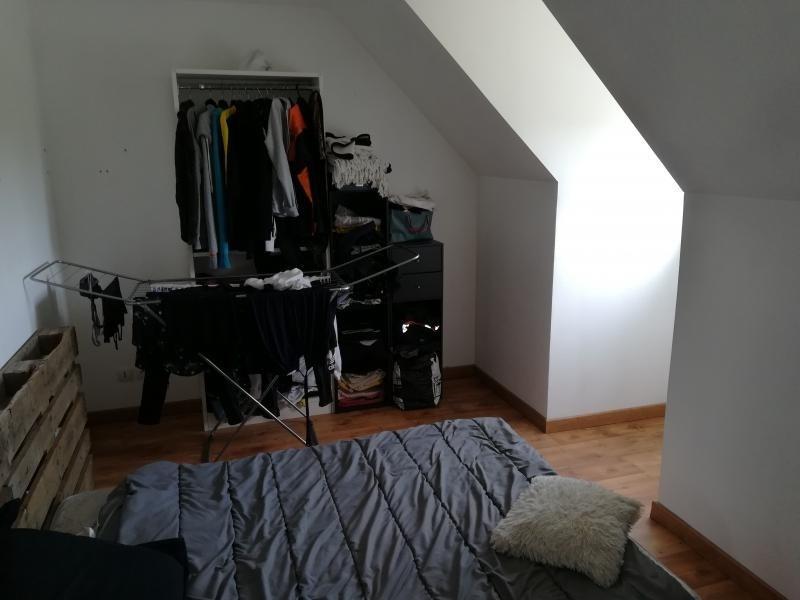 Vente maison / villa Marquion 161000€ - Photo 8