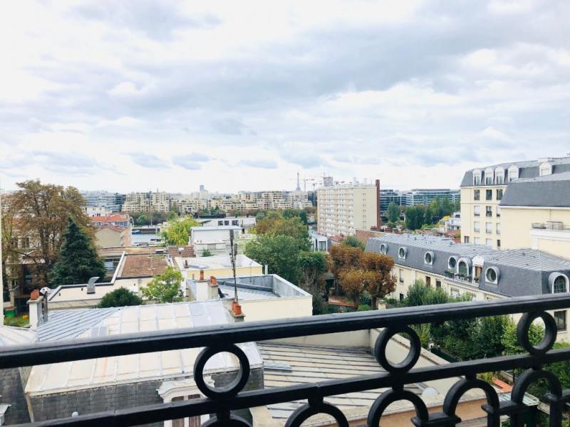 Location appartement Courbevoie 2600€ CC - Photo 3