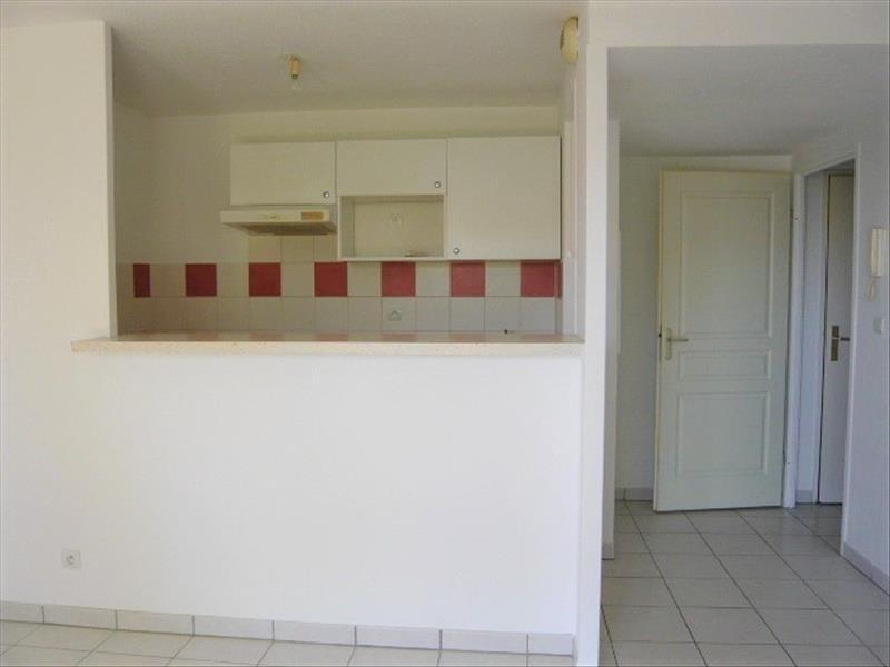 Venta  apartamento St lys 59000€ - Fotografía 2