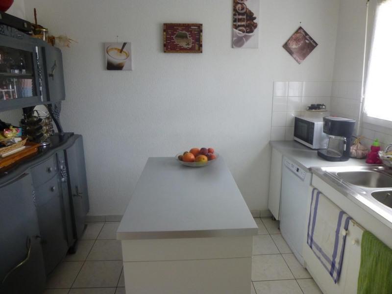 Location maison / villa Garidech 930€ CC - Photo 5