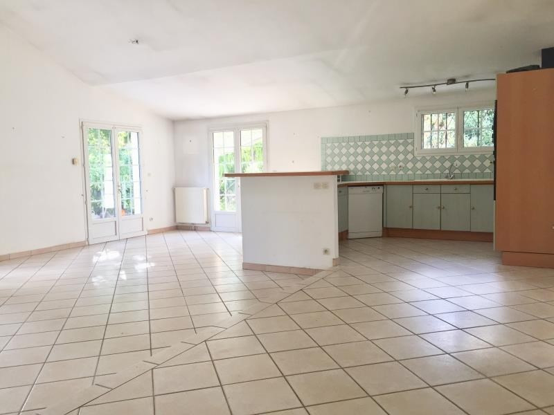 Vente maison / villa Ares 400400€ - Photo 4