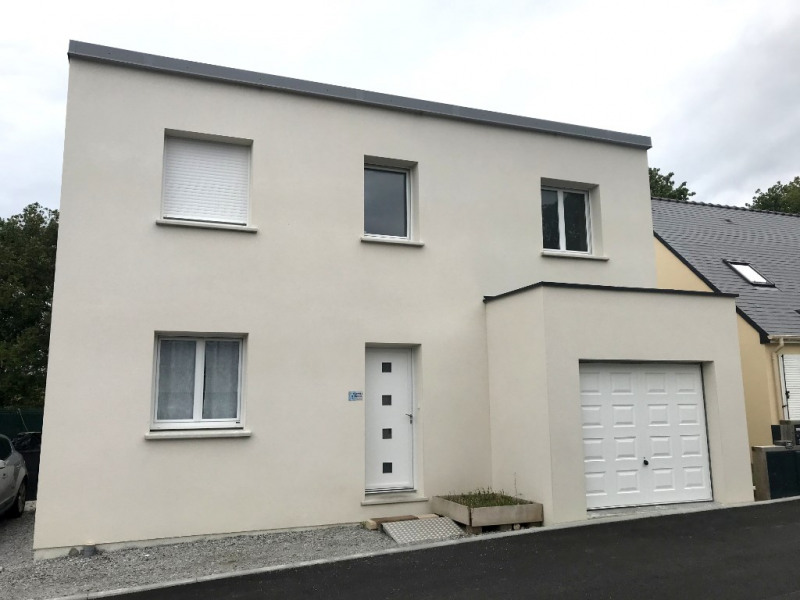 Vente maison / villa Savenay 255000€ - Photo 1