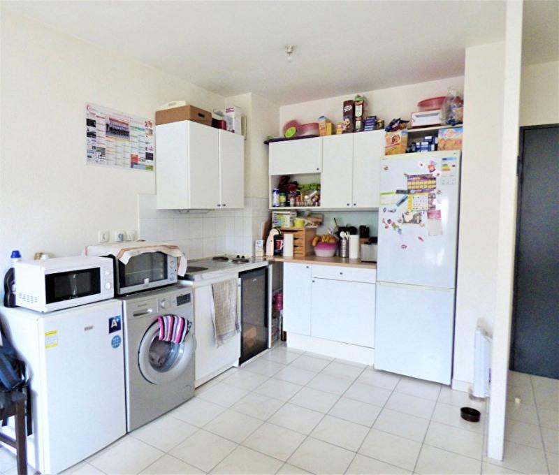 Sale apartment Saint-sulpice-et-cameyrac 127000€ - Picture 3