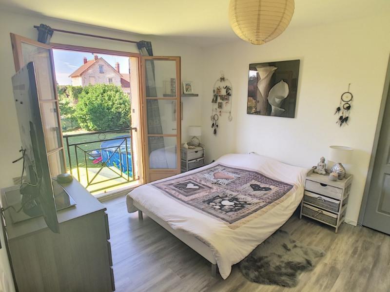 Vente maison / villa Maincy 316000€ - Photo 6
