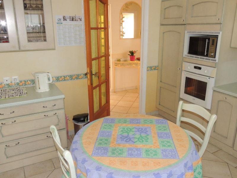 Sale house / villa Royan 388000€ - Picture 16