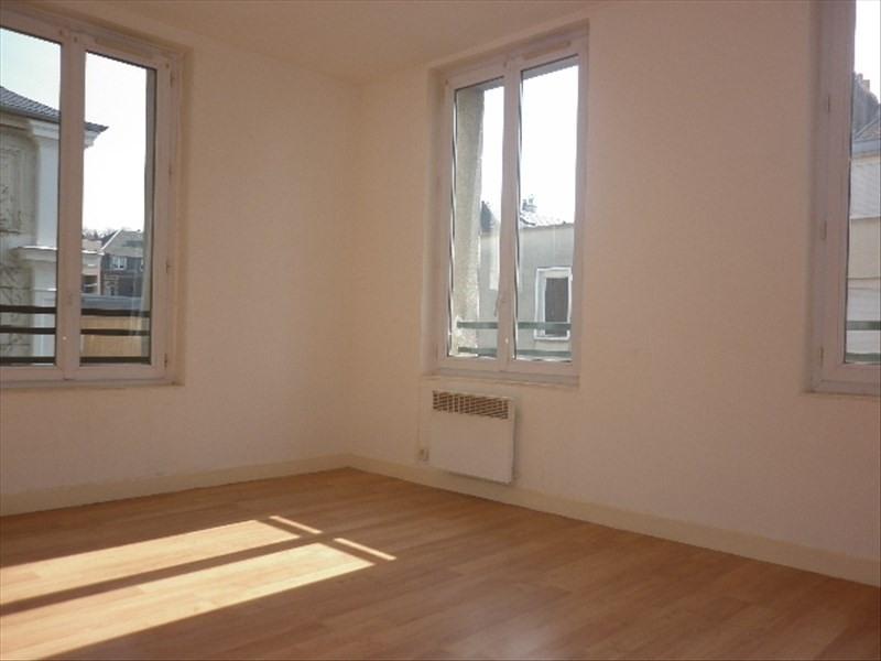 Location appartement Rouen 620€ CC - Photo 2