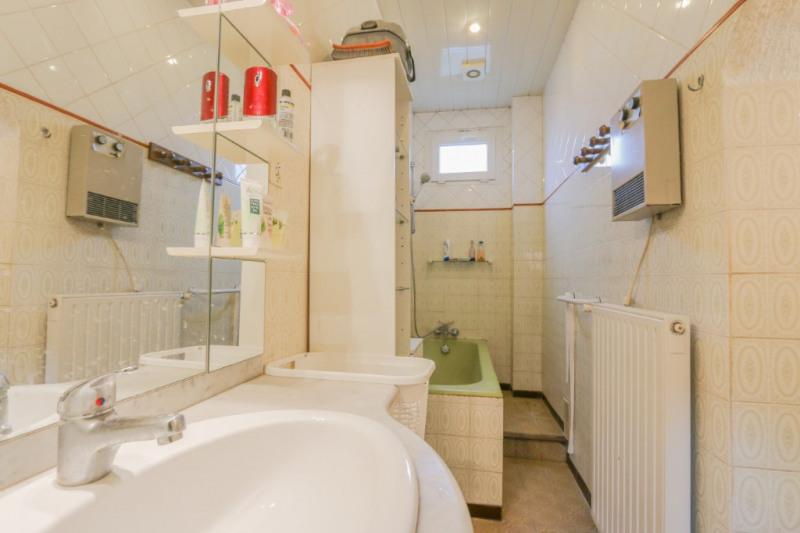 Sale apartment Aix les bains 189900€ - Picture 6