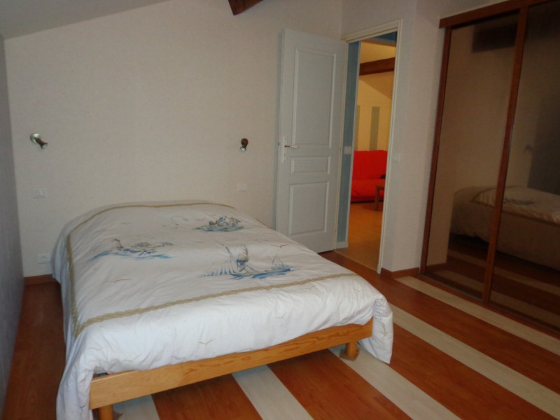Vente maison / villa Gujan mestras 264500€ - Photo 3