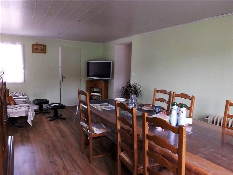 Revenda casa Lanarce 120000€ - Fotografia 4