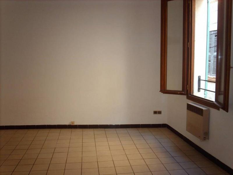 Location appartement Avignon 304€ CC - Photo 3