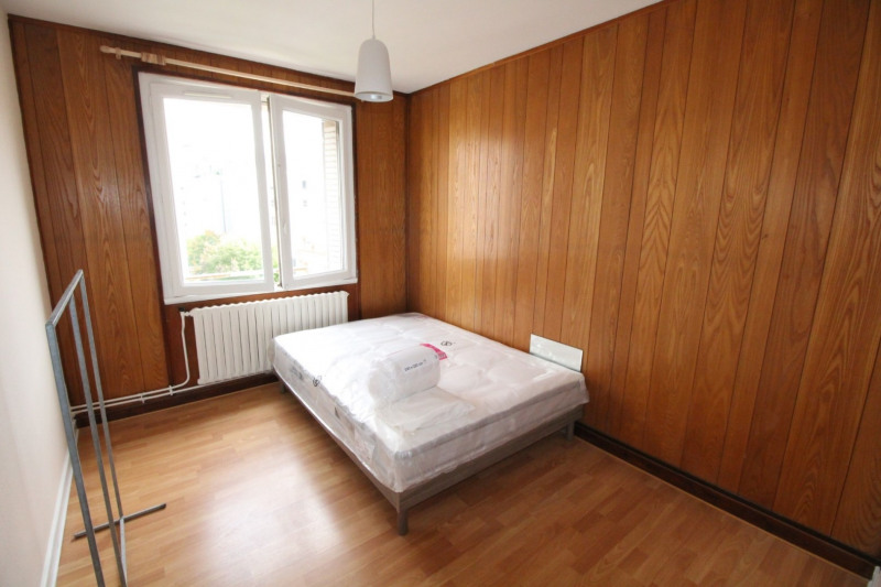 Location appartement Grenoble 1 005€ CC - Photo 5