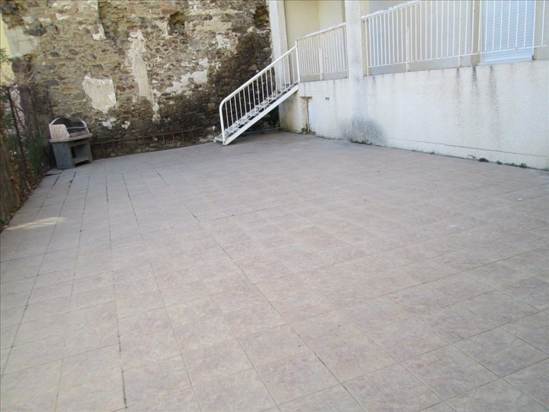 Sale apartment Port vendres 170 000€ - Picture 4