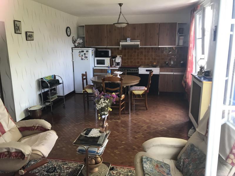 Sale house / villa Bondy 294000€ - Picture 5