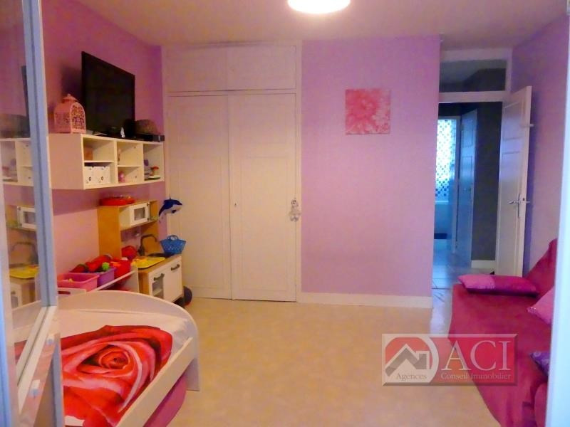 Vente appartement Epinay sur seine 185 500€ - Photo 6