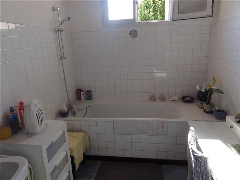 Verkoop  flatgebouwen Langon 228000€ - Foto 9