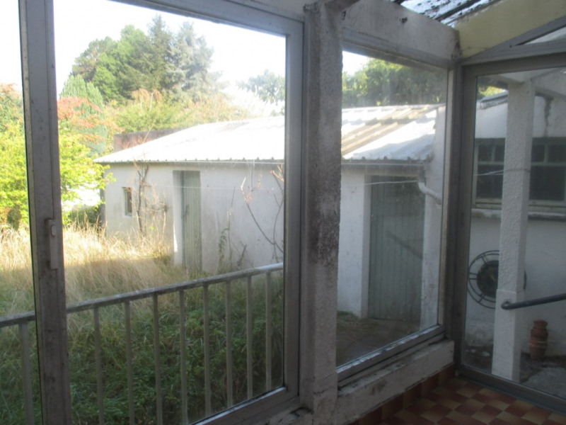 Vente maison / villa Nantes 265000€ - Photo 4