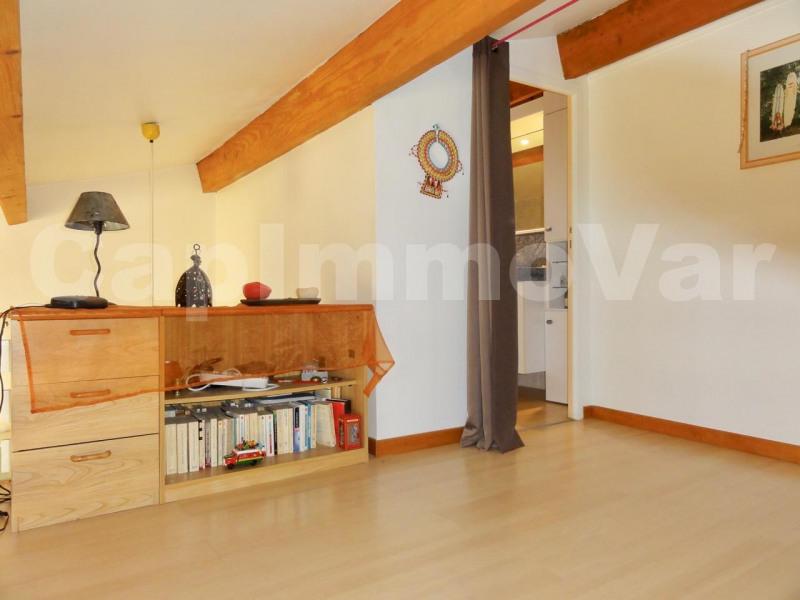 Vente appartement La cadiere-d'azur 219000€ - Photo 8