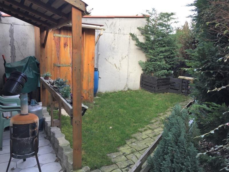 Sale house / villa Courrieres 147000€ - Picture 10