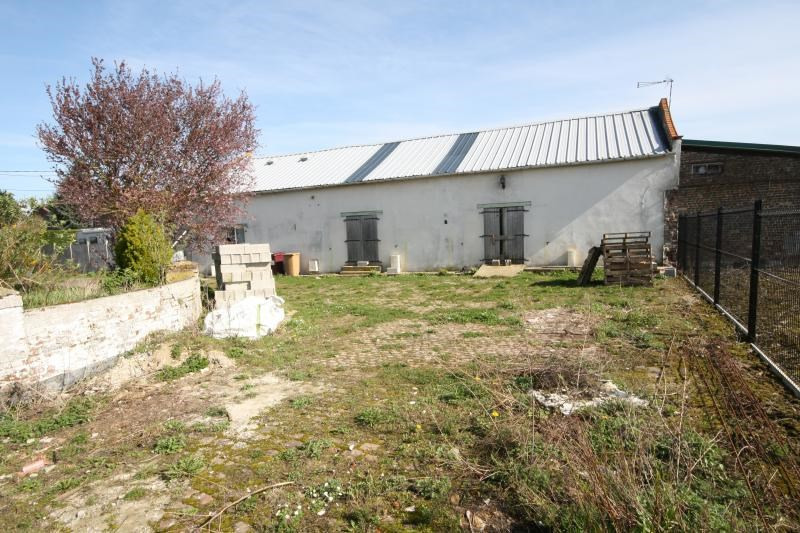 Sale house / villa Douai 76000€ - Picture 1