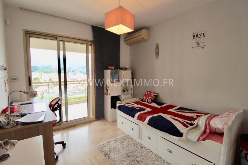 Verkauf wohnung Roquebrune-cap-martin 450000€ - Fotografie 9