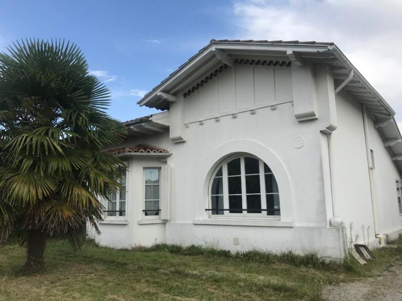 Vente maison / villa Saint paul les dax 189000€ - Photo 1