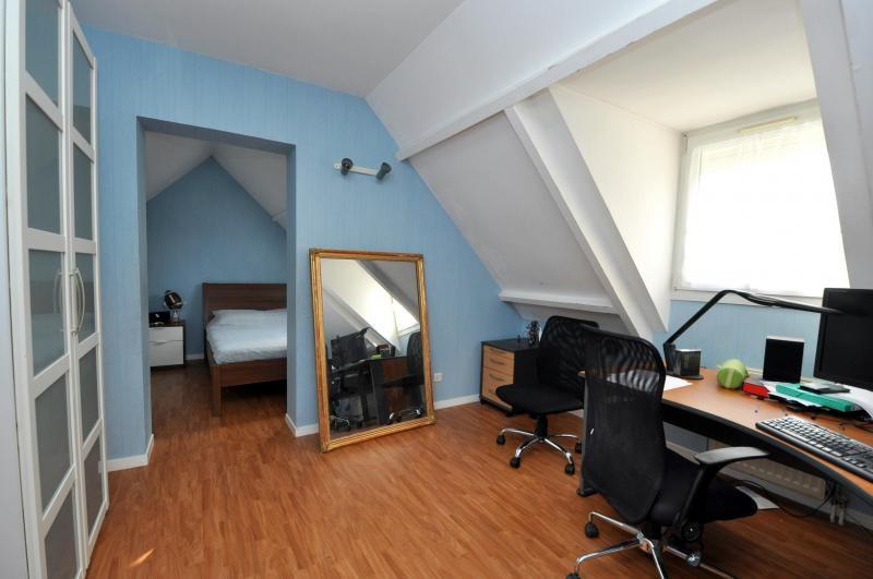 Vente maison / villa Forges les bains 600000€ - Photo 19
