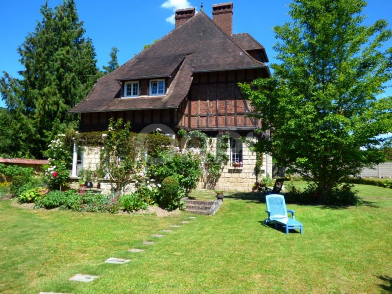 Deluxe sale house / villa Les andelys 388000€ - Picture 15
