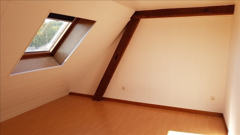 Rental apartment Lauterbourg 440€ CC - Picture 4