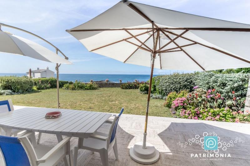 Deluxe sale house / villa Clohars carnoet 1456000€ - Picture 7