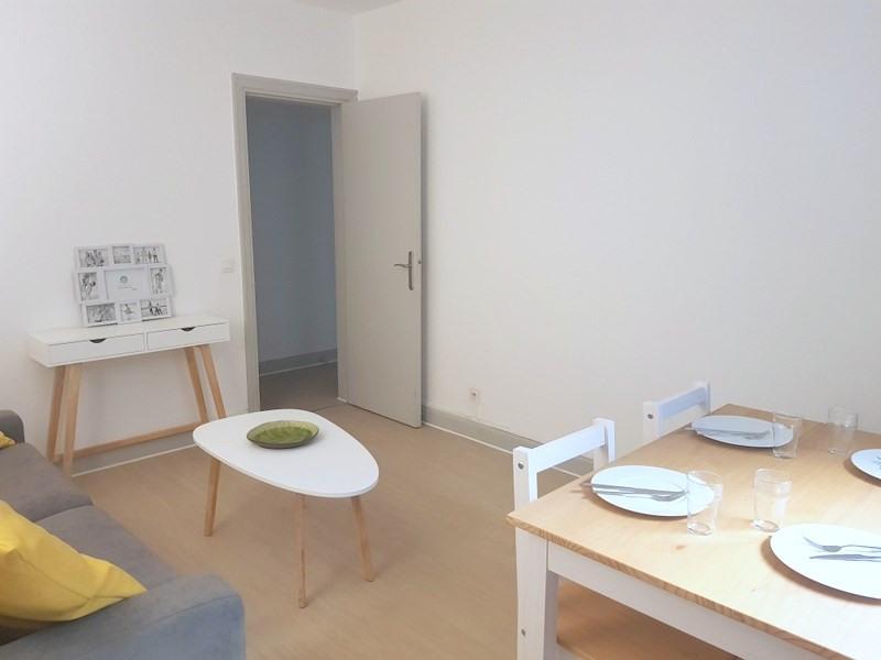 Location appartement Lyon 2ème 1100€ CC - Photo 3